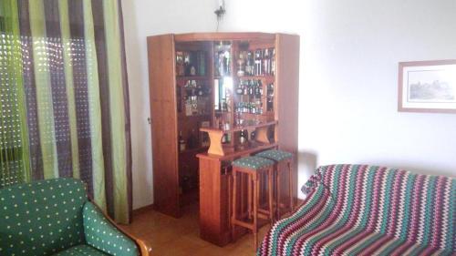 Holiday home Rua do Covao, Ourém