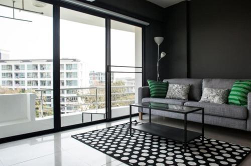 Apartment Galare Thong-STANDARD, Botum Sakor