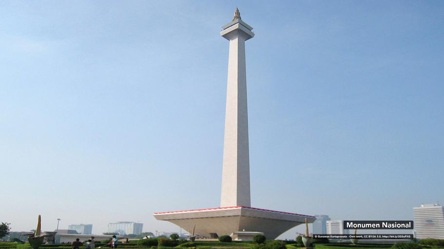Hotel 360, West Jakarta