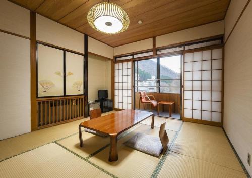 7-47 / Vacation STAY 48433, Shizukuishi