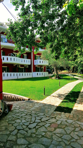 Oasis Exclusive, Epirus