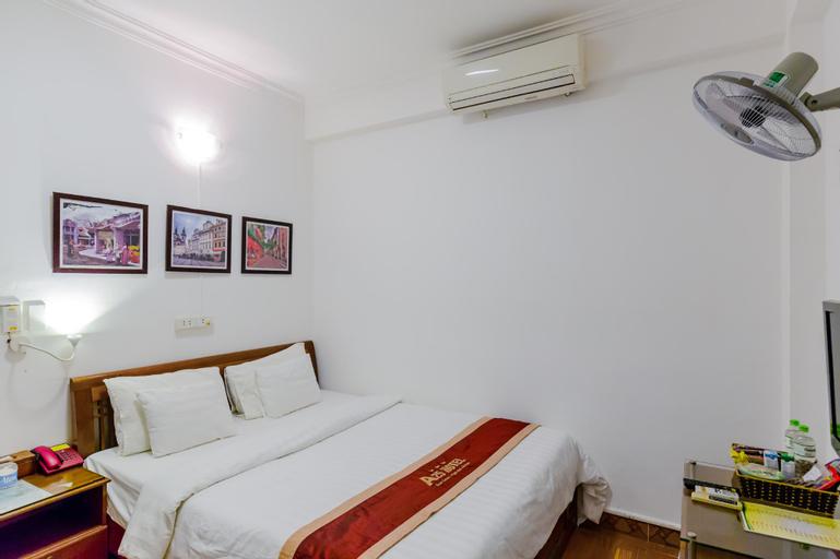 A25 Hotel Doi Can 2, Ba Đình