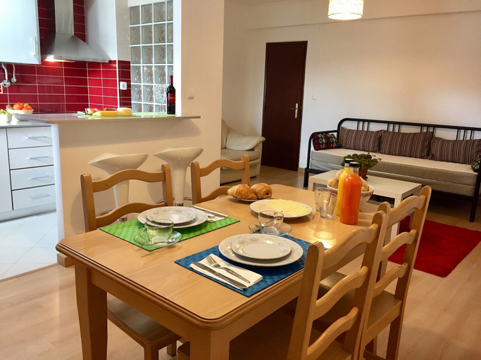 Best Houses 1 - Best Location in Peniche, Peniche