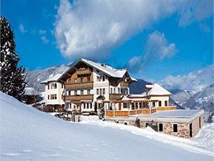 Hotel Winterbauer, Sankt Johann im Pongau