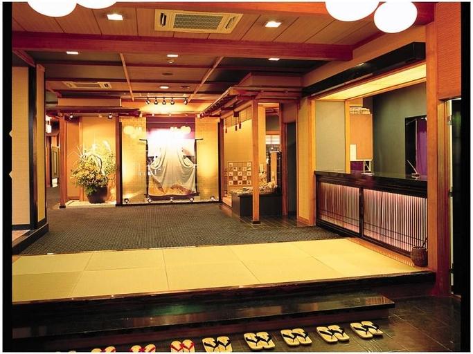 Kirari, Nihonmatsu