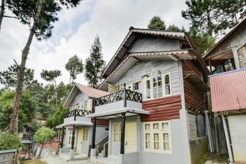 OYO 66405 Kasa Resort, Lower Subansiri