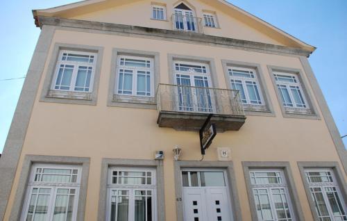 HOTEL ALBANO, Loulé
