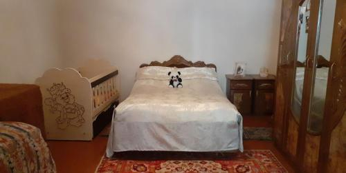 Guest House LUSI,