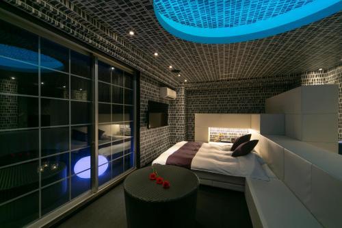 Natorina Hotel (Adult Only), Natori