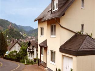 Ferienhaus Am Reilsbach, Cochem-Zell