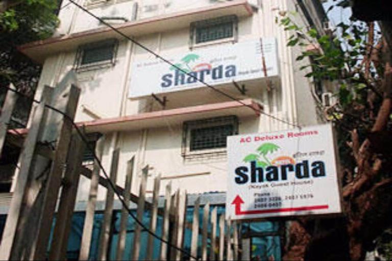 Hotel Sharda Sion, Mumbai City