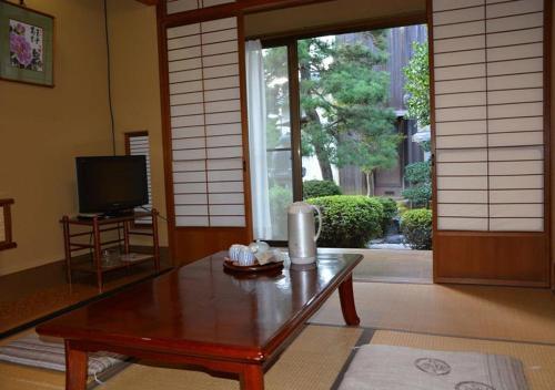 Sho I 2-1 / Vacation STAY 50851, Tsubata