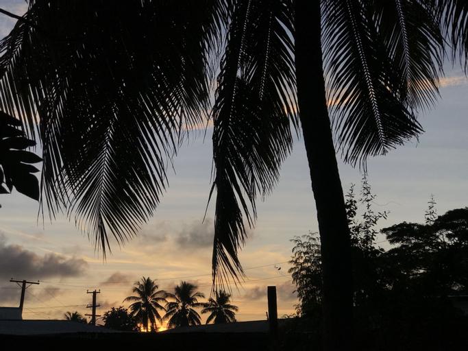 Labasa Waterfront Hotel, Macuata