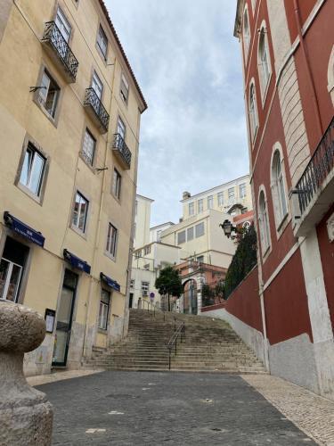 Duque Lisbon Guesthouse, Lisboa