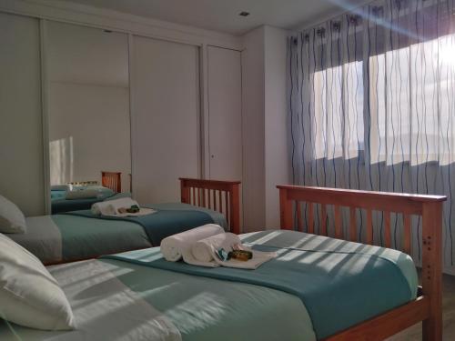 QUINTA DA LOUSA Guest House - VALONGO - PORTO, Valongo