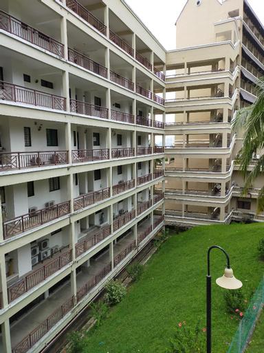 Insta Feel Apartment, Port Dickson