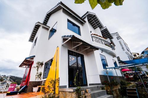 Miso Villa & homestay, Đà Lạt