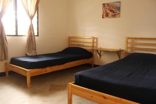 Two-Bedroom House Tanjong Malim, Batang Padang