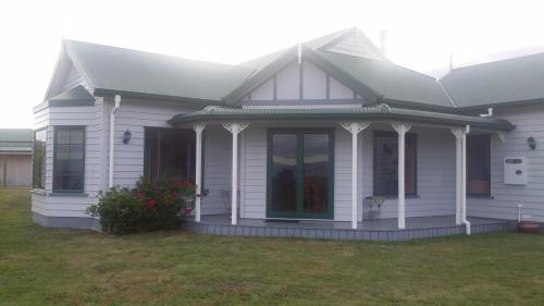 Green Hills Home Stay, Matamata-Piako