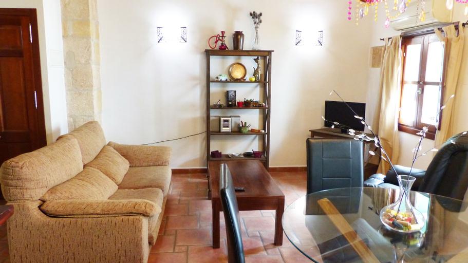 Apartamento Fontanella, Alicante