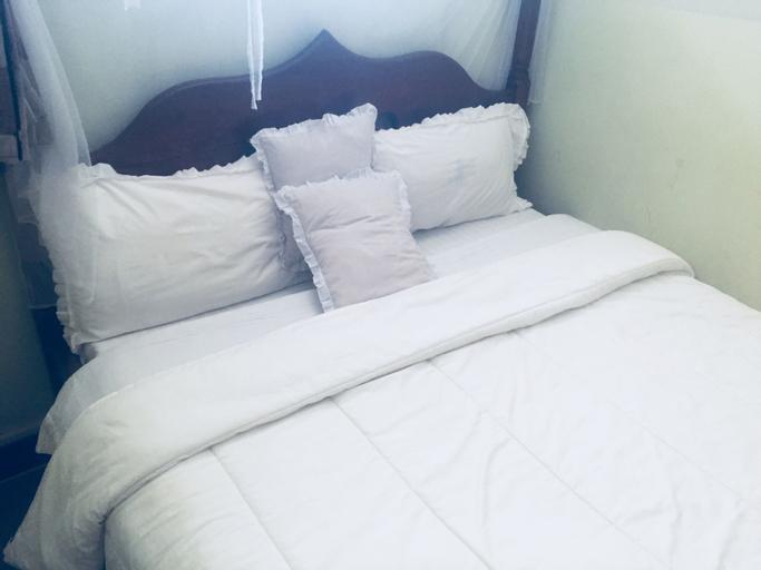 Hotel Free Zone, Gulu