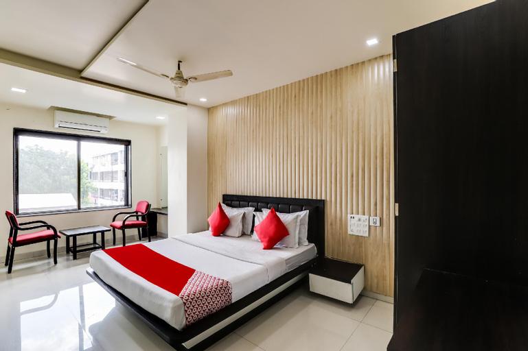 OYO 62484 Hotel Natraj, Dadra and Nagar Haveli
