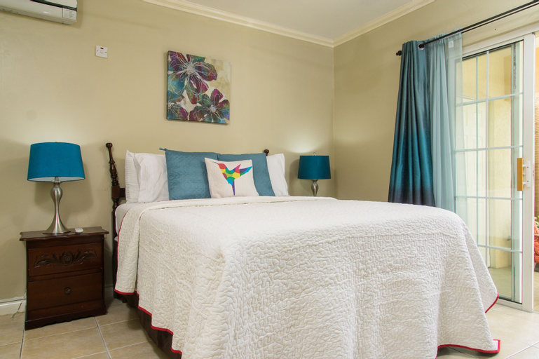 Winchester 07A by Pro Homes Jamaica,