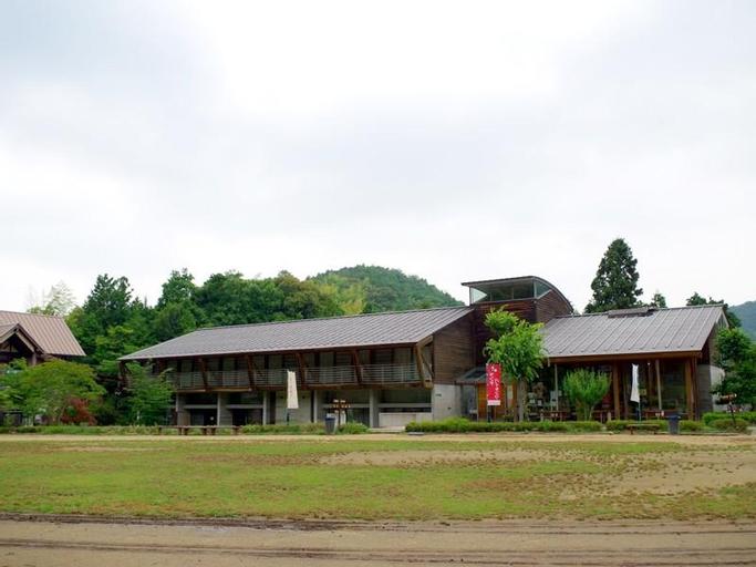 Honoji no Sato, Kaizuka