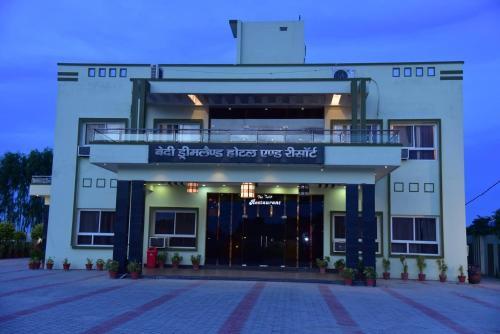 Bedi's Dream Land Hotel & Resort, Faizabad