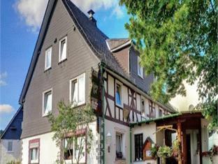 Hotel Restaurant Lindenhof, Siegen-Wittgenstein