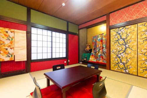 TAKAHOUSE Tokyo NISHIFUNABASHI, Ichikawa
