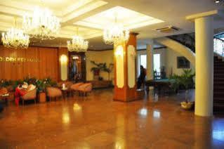Golden Key Hotel, Hoàn Kiếm