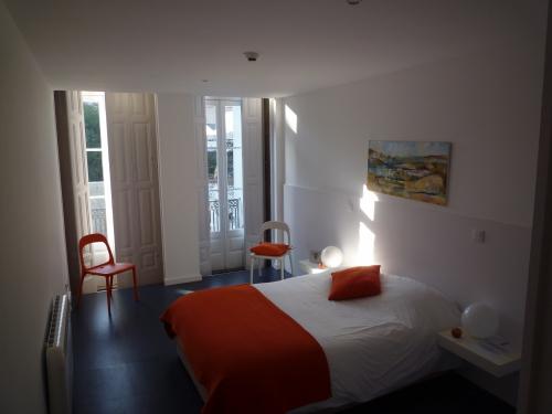 Cocorico Luxury Guest House, Porto
