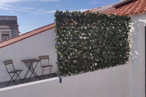 Reguengos Apartments - Colmeia T1, Reguengos de Monsaraz