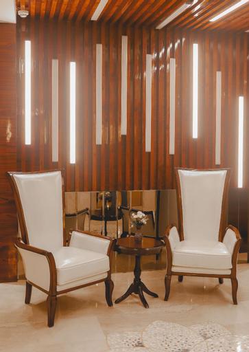 The Orlov Hotel, Panipat