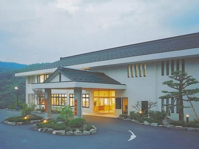 Asukaso, Ōmachi