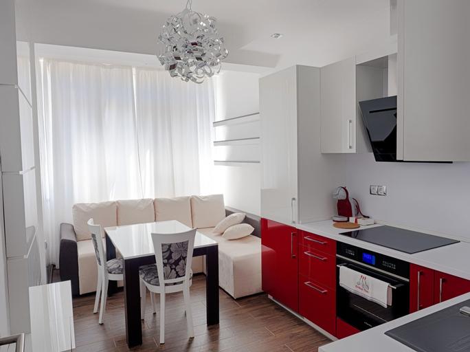 Guest Apartment Gabrovo, Gabrovo