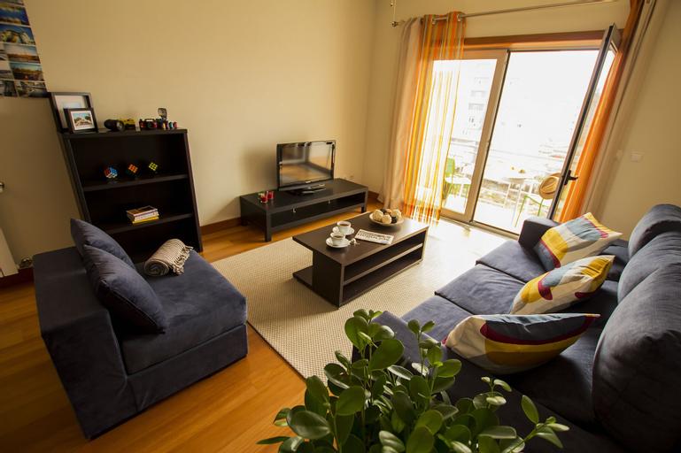 Aveiro Photo House, Aveiro