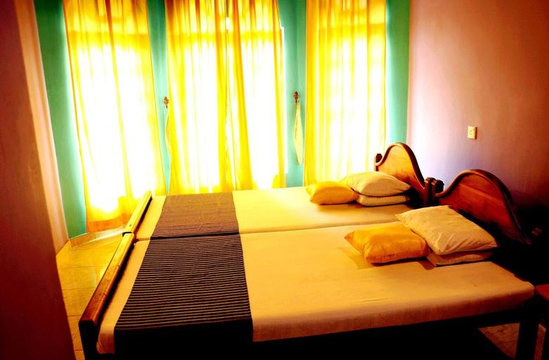 Kendiya Resort, Dambulla