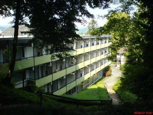 Hotel Martina, Werra-Meißner-Kreis
