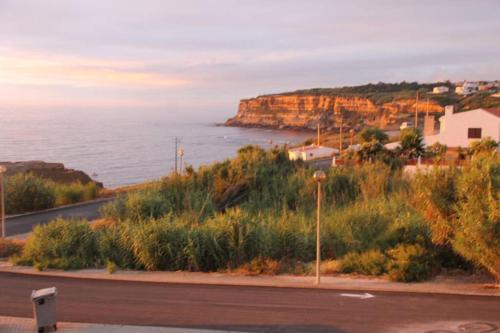 Best Sunset in the World @Ribamar, Ericeira, Mafra