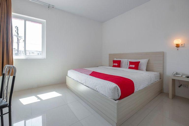OYO 1633 Hotel Darma Nusantara 3, Maros