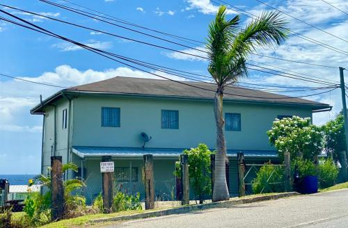 Liam's Guest House In Mayaro,