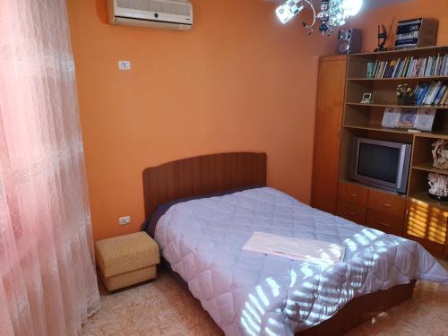Shkodra Gest House, Shkodrës