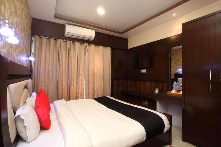 OYO 709 Hotel Prakash, Narayani