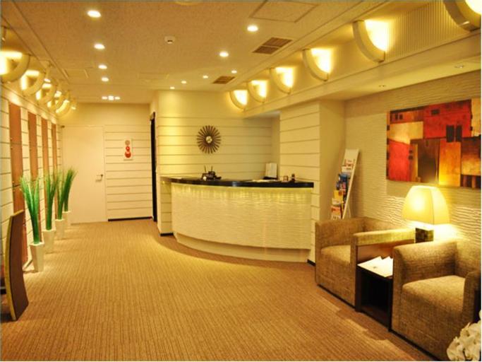 Hotel Tozan Comfort Odawara , Odawara