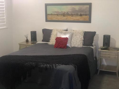 Quiet Private Room, South Perth
