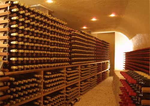 Wine and Inn Chitose, Miyazu