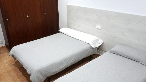Hotel Pinar Somo Surf, Cantabria