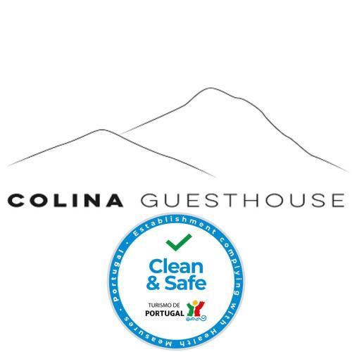 Colina Guesthouse - Braga, Braga